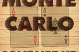 Monte Carlo Solitaire HD