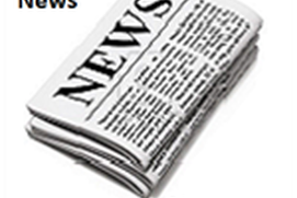 News d'Abruzzo