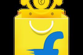 FlipkartEye