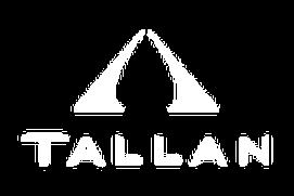 Tallan - TASS