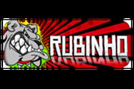 Rubinho vIc Videos