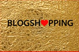 BLOGSHOPPING@SG
