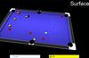 Pool 8 UK