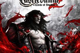 Castlevania Lords of Shadow2 full game