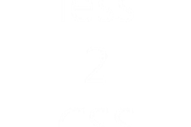 Less into CSS