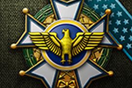 Glory of Generals: Pacific War