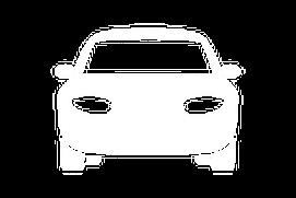 SPORTS CARS INFO APP