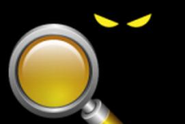 Malware Researcher