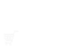 Discount.Calculator