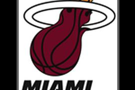 Miami Heat App