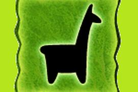Llama Survivor