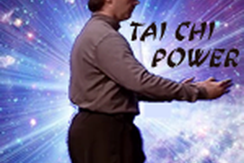 Tai Chi The Empowering Workout