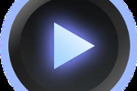 Radio Arcofilmagem