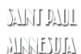 Saint Paul TG