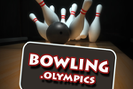 Bowling.Olympics