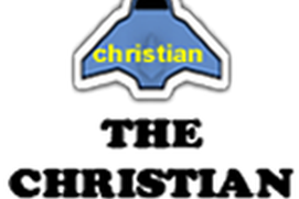 THE CHRISTIAN BATTLES