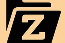 Z-Opener