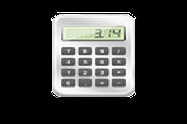 SecretCalculator
