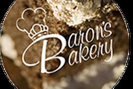 baron's_bakery
