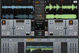 Top Digital DJ Tools