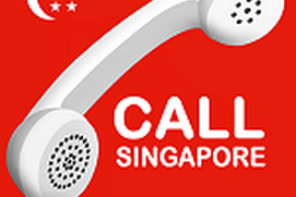 Call Singapore - Offline Mobile Business Directory