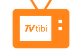 TVtibi