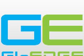 RPG GloEDGE10