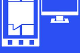 DesktopSMS 8