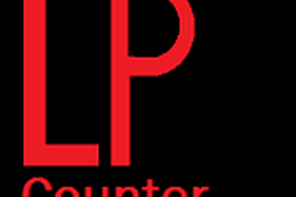 LPCounter