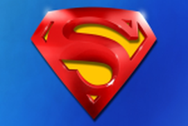 Videos of The Man of Steel