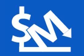 Smart Money Pro
