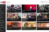 See popular videos by category
