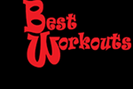 Best Workouts
