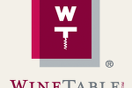 WineTable