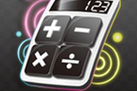 I Love Calculator