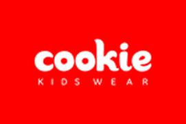 cookie-kids