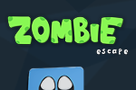 ZombieEscape