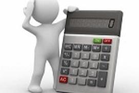 Health_Calculators