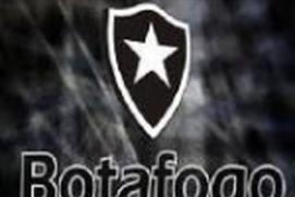 Botafogo Notícias HOG