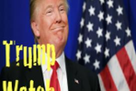 Trump Watch