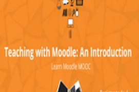 Learn Moodle MOOC 2015