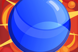 Ball Explosions 3D PRO