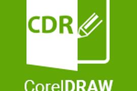 CorelDRAW Templates