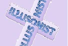 ILLUSONIST