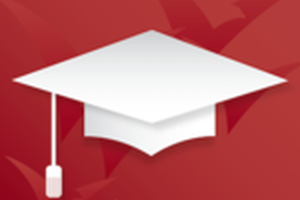 UWS GradLife