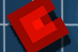 PixelBlast