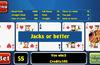 Poker Fever for Windows 8