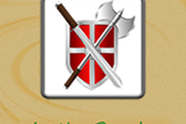 Weaponry - Letterbank