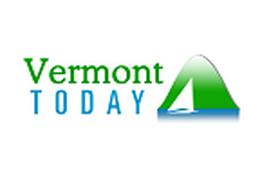 Vermont Today News