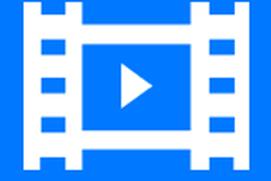 Good Charlotte - Videos